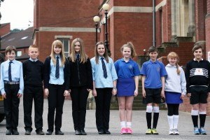 Homepage-Pupils