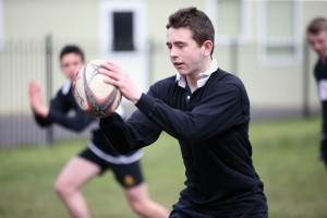 Homepage-Rugby